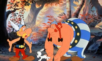 Asterix in Amerika - Bild 10