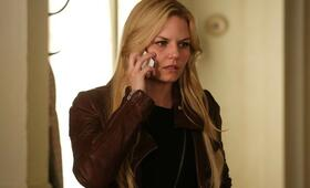Once Upon a Time - Es war einmal ... Staffel 4 mit Jennifer Morrison - Bild 4