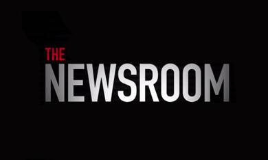 The Newsroom - Bild 10