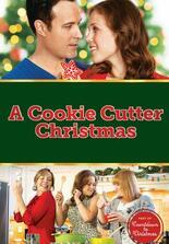 Liebesgrüße aus der Weihnachtsbäckerei