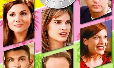 Beverly Hills, 90210 - Staffel 8 - Bild 1