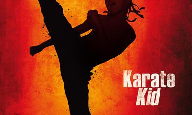 Karate Kid - Bild 1