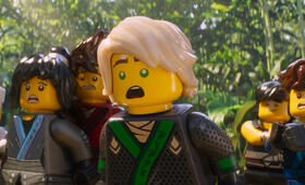 The Lego Ninjago Movie - Bild 1