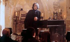 Harry Potter und der Stein der Weisen mit Alan Rickman - Bild 26