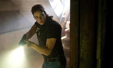 FBI: Special Crime Unit, FBI: Special Crime Unit - Staffel 4 - Bild 3