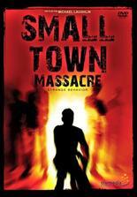Small Town Massacre
