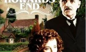 Wiedersehen in Howards End - Bild 1
