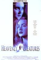Heavenly Creatures - Himmlische Kreaturen
