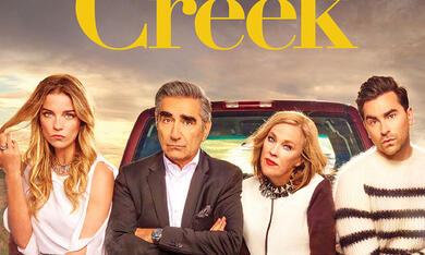 Schitt's Creek, Schitt's Creek Staffel 1, Schitt's Creek Staffel 2, Schitt's Creek Staffel 3 - Bild 10