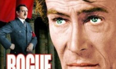Rogue Male - Bild 1