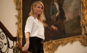 Mortdecai - Der Teilzeitgauner mit Gwyneth Paltrow - Bild 25