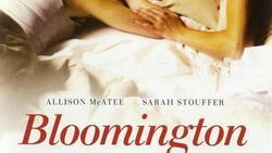 Bloomington Film Deutsch