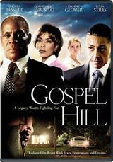 Gospel Hill - Poster