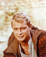 Poster zu Troy Donahue