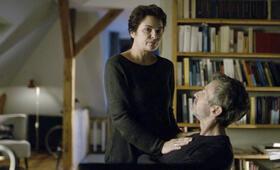 Fremder Feind mit Ulrich Matthes und Barbara Auer - Bild 26