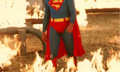 Superman III - Der stählerne Blitz - Bild 6