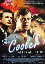 Der Cooler - Alles auf Liebe