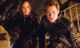 X-Men: Der letzte Widerstand mit Ellen Page und Shawn Ashmore - Bild 68
