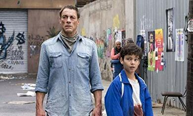 We Die Young - Gegen die härteste Gang! mit Jean-Claude Van Damme - Bild 5