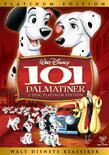 101 dalmatiner poster