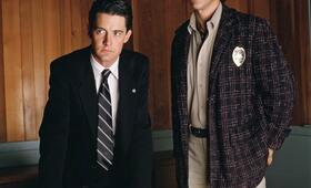 Twin Peaks - Bild 24