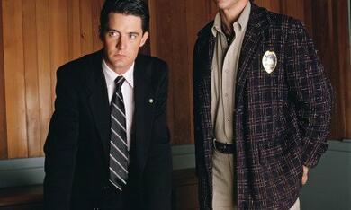 Twin Peaks - Bild 8