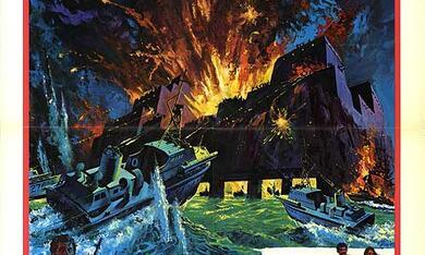 Hellboats - Grüße aus der Hölle - Bild 1