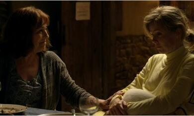 Die fast perfekte Welt der Pauline mit Isabelle Carré und Carmen Maura - Bild 7
