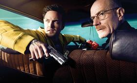 Breaking Bad - Bild 68