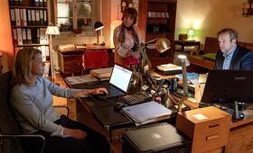 Hotel Heidelberg - Wer sich ewig bindet mit Annette Frier, Hannelore Hoger und Stephan Grossmann - Bild 41