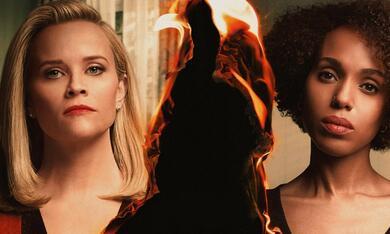 Little Fires Everywhere, Little Fires Everywhere - Staffel 1 mit Reese Witherspoon und Kerry Washington - Bild 11