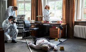 Der Mordanschlag mit Ulrich Tukur und Bernadette Heerwagen - Bild 30
