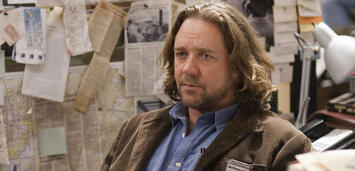 Bild zu:  Russell Crowe in State of Play