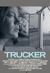 Trucker - Poster
