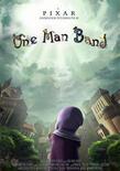 Die Ein-Mann-Band