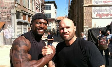 The Expendables 2 - Bild 6