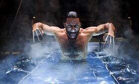 X-Men Origins: Wolverine mit Hugh Jackman - Bild 106