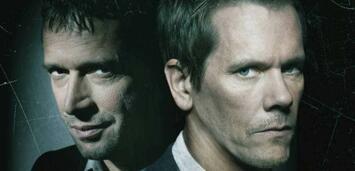 Bild zu:  The Following bekommt gleich 3 neue Showrunner