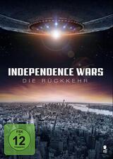 Independence Wars - Die Rückkehr - Poster