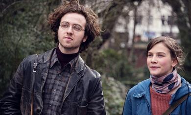 Zwischen uns die Mauer mit Tim Bülow und Lea Freund - Bild 7