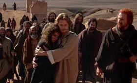 Die letzte Versuchung Christi mit Willem Dafoe, Harvey Keitel und Barbara Hershey - Bild 12
