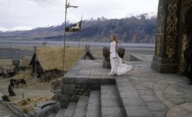 Der Herr der Ringe: Die zwei Türme mit Miranda Otto - Bild 17