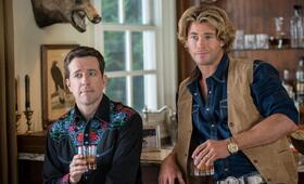 Vacation - Wir sind die Griswolds mit Chris Hemsworth und Ed Helms - Bild 9