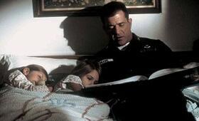 Wir waren Helden mit Mel Gibson - Bild 40