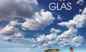 Schloss aus Glas - Bild 25