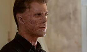 Der Mann ohne Gesicht mit Mel Gibson - Bild 162