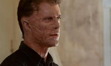 Der Mann ohne Gesicht mit Mel Gibson - Bild 7