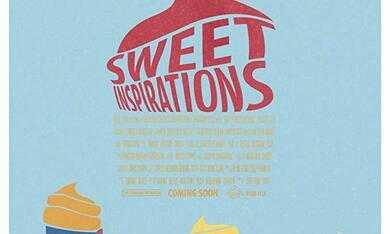 Sweet Inspirations - Bild 3