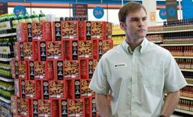 Topjob - Showdown im Supermarkt mit Seann William Scott - Bild 45