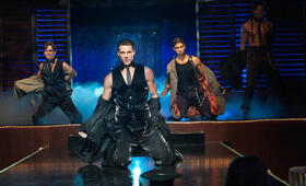 Magic Mike mit Channing Tatum - Bild 98